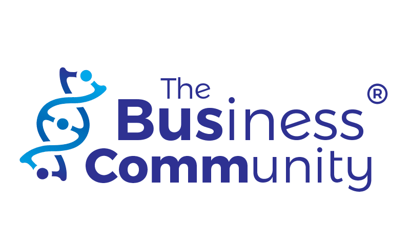 A business suport group which includes networking, workshops and webinars