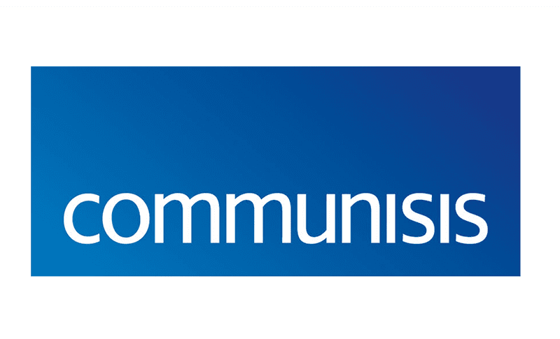 Communisis - an creative and marketing communications agency