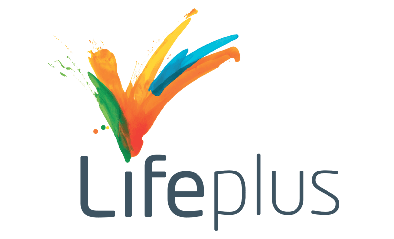 Lifeplus - An international nutritional supplements & organic skin care company