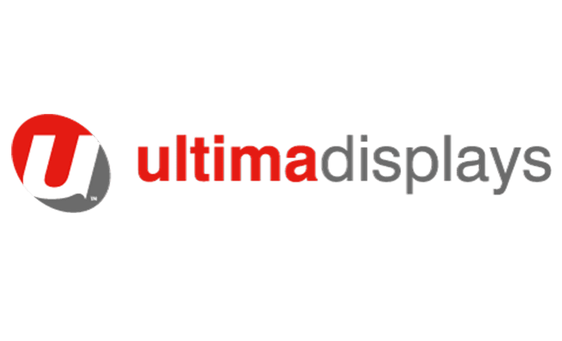 Ultima Displays – The UK's largest trade supplier of modular exhibition stands